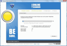 Free Antivirus Software - Free Antivirus Download